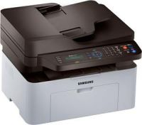 New Samsung Printer Xpress M2070F 4 in 1 Multi Functional Printer, 21ppm, High Speed with 1 Year Warranty