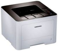 Brand New SL 3820ND 38PPM ProXpress Laser Printer with 1 Year Warranty from Samsung