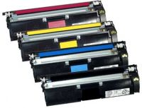 Remanufactured 2400 2500 toner for Konica Printers