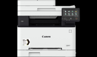 Canon Laser AIO Colour MF645Cx 4 in 1 Postscript 3 Wifi Duplex